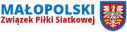 Małopolski Związek Piłki Siatkowej