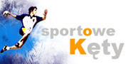Sportowe Kty
