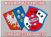 Klub Przyjaciół UMKS Kęczanin Kęty