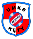 UMKS Kczanin Kty