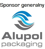 Alupol Packaging