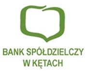 Bank Spółdzielczy w Kętach