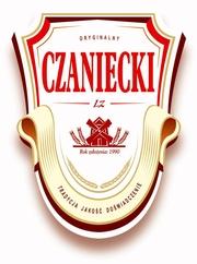 Czanieckie Makarony