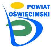 Powiat Owicimski