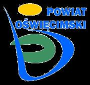 Powiat Oświęcimski